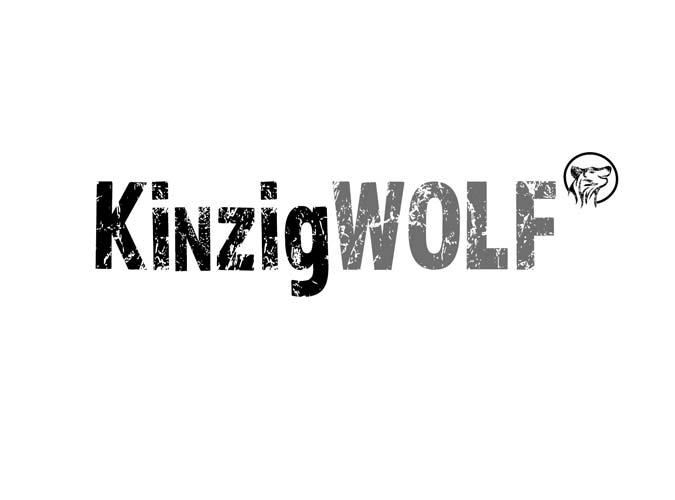 Logo KinzigWolf